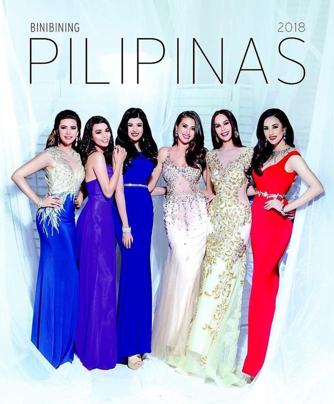 BBP Mag 2018.png