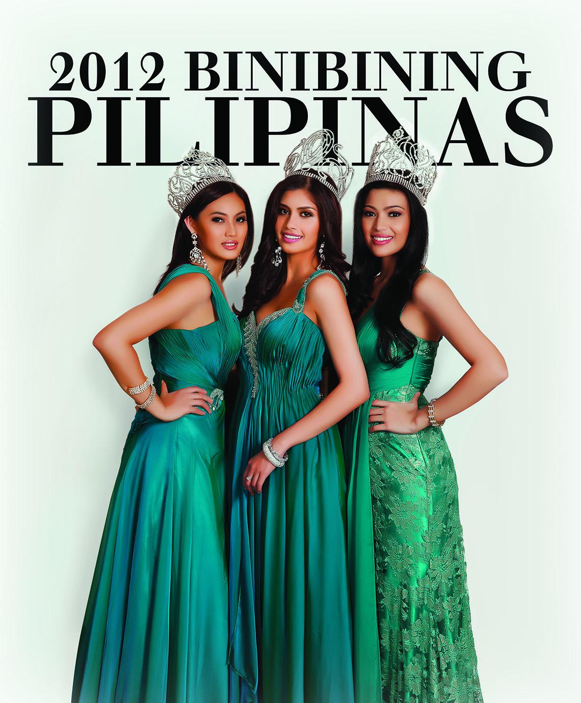 BBPMag 2012(1)